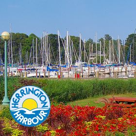Herrington Harbour Marinas
