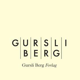 Gursli Berg
