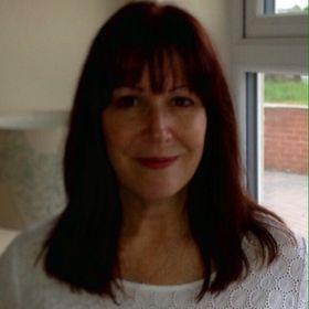 Kate Hallam