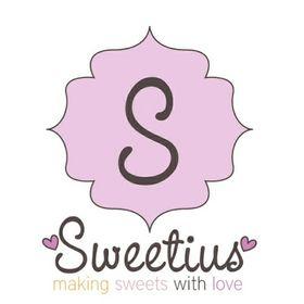 Nektaria | Sweetius