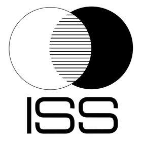 ISS Glathe