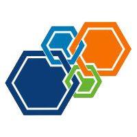 SiteOlytics Inc