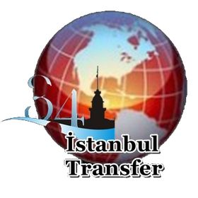 İstanbul Transfer