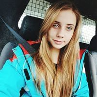 Ada Dombrowska