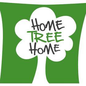 HomeTreeHome