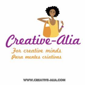 Creative Alia