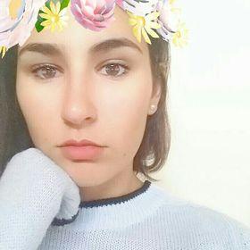 Maria Abitei