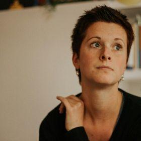 Janneke Fidder-Westerik