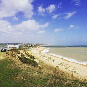 Coastal Culture Trail