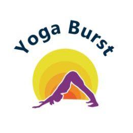 Yoga Burst