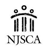 New Jersey School Counselor Association