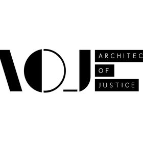 Architects of Justice