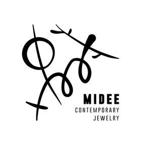 Midee Concept