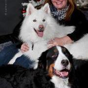 Deux Canins