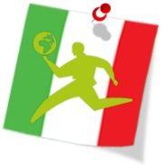 HostelsClub Italia