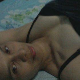 Lusia Marbun