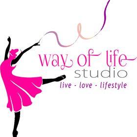 Way of Life Dance and Fitness Studio