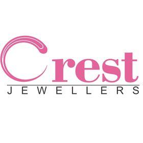 Crest Jewels