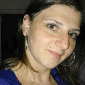 Andrea Kukel