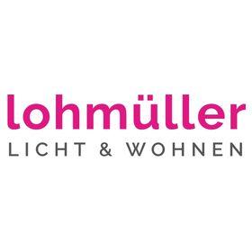 Lohmüller Licht & Wohnen OHG
