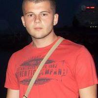 Mihai Musat