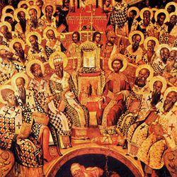 Orthodox Church Quotes