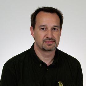 Magnus Anderlund