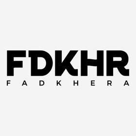 Koko Modern Fadkhera