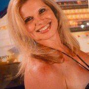 Love2Style4UFashion Jewelry By Lourdes Zuniga