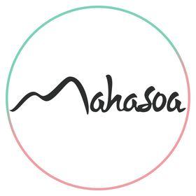 MAHASOA