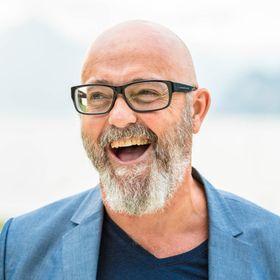 Peter Ulrich Grafik und Kommunikation