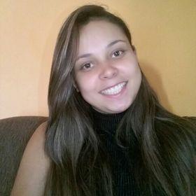 Renata Silvestre