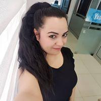 Fulya Gürer