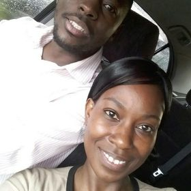 dating vanhemmat naiset Nigeriassa