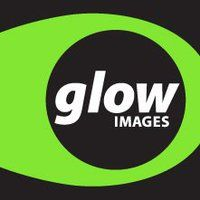 Glow Images