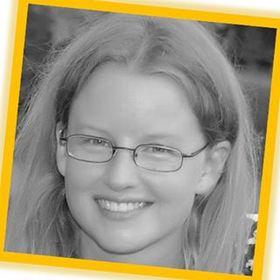 Heidi Kuhre