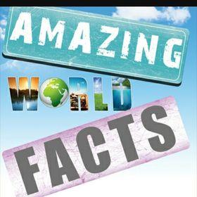 Amazing.World.Facts