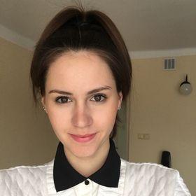 Katarzyna Drożdż
