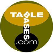 Tablebases.com