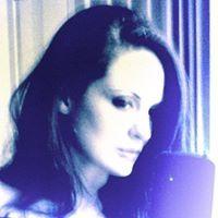 Leah Fevvers des Rêves instagram Profile Picture