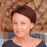 Эльвира Крутицкая