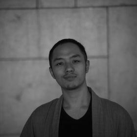 Edmond Ong