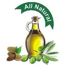 AloeVella Skin Care Cream