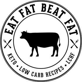 Eat Fat | Beat Fat