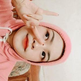 Ihsani Amaliah Putri