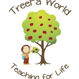 TreeFa World