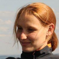 Michaela Švandová
