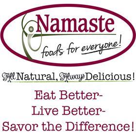 Namaste Foods LLC