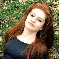 Anastasia Khnypel