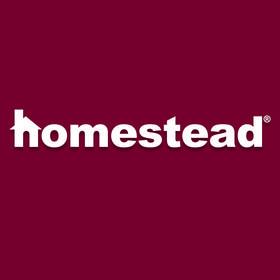 Homestead Websites